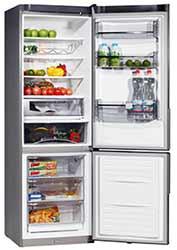 Как хранить продукты в холодильнике?