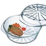 Посуда для СВЧ-печей