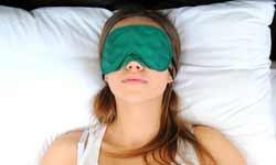О пользе дневного сна