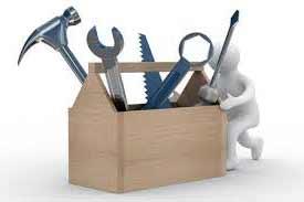Полезные советы по ремонту
