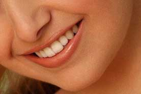История зубного протеза